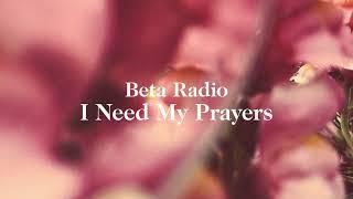 Play I Need My Prayers