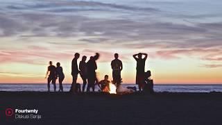 Musik Indielokal | Kala langit Telah Senja | Mix #2