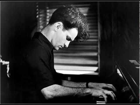 William Kapell - Chopin Polonaise in A-flat major, Op.53 (1940)