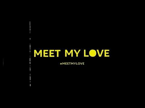 Addition Elle #MeetMyLove Teaser. http://bit.ly/2Xc4EMY