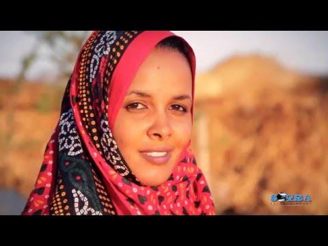   Eritrean Music   Esayas Debesay - BLIENEY - Eritrean Music 2016