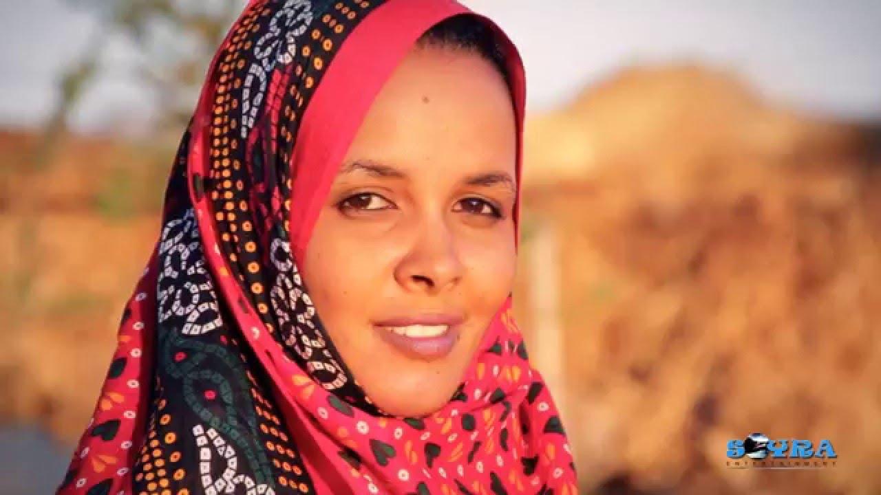 Esayas Debesay - BLIENEY - Eritrean