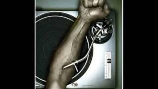 Tom Dazing-Last night in my body (Real drug music)