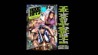 Lil Wayne Ft. Gudda Gudda - Gunwalk - Hood Hitz 56 Mixtape