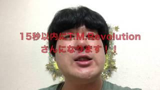 どうも〜、ぷるるん金子です!!昨日の事務所ライブ「ガブリヨリ」の宴...