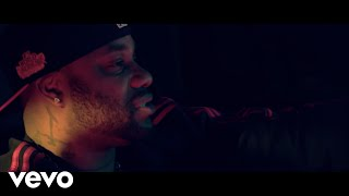 Yowda - D-boy Delux @ www.OfficialVideos.Net