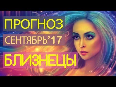 Глоба Павелиз YouTube · Длительность: 30 мин21 с