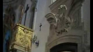 igreja de lamego