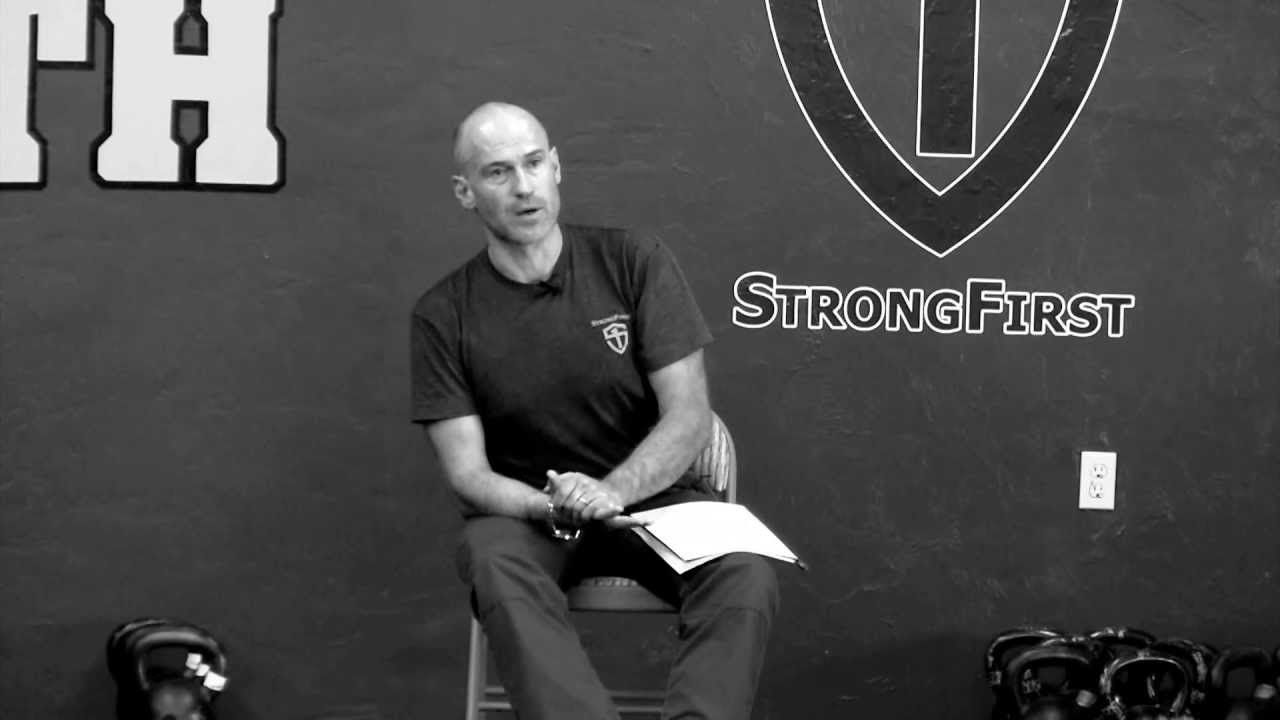 Bodyweight Body Building Routines – Semet