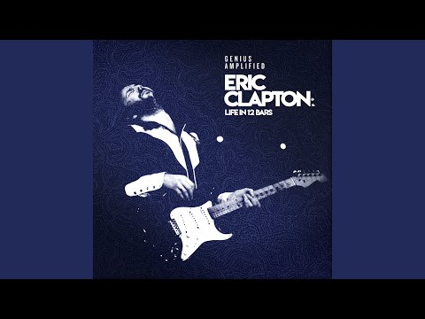 Let It Rain (Eric Clapton Mix) mp3