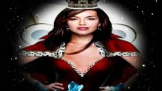 Thalia - Una Vez En Diciembre