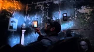 Repeat youtube video CRBL - Vreau sa fiu erou ( videoclip oficial )
