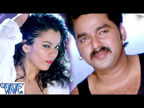 गर्मी बा देहिया में - Pawan Singh & Nidhi Jha - Gadar - Bhojpuri  Songs 2016 New