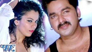 गर्मी बा देहिया में - Hot Pawan Singh & Nidhi Jha - Gadar - Bhojpuri Hot Songs 2016 new