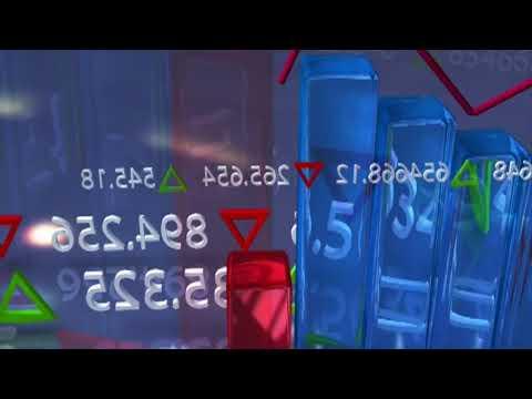 Курс рубля на сегодня - евро, гривны, тенге, лиры на 06.04.2021