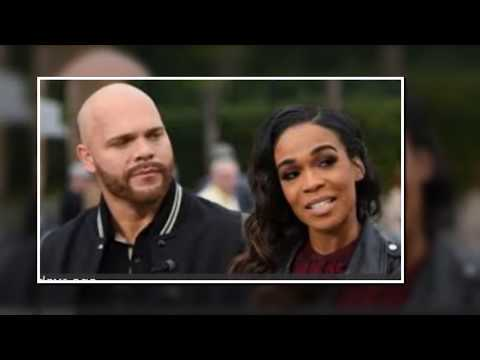 AFTER BREAK UP WITH CHAD, MICHELLE WILLIAMS IS NOT DOING WELL AND  FRIENDS ARE WORRIED Mp3