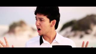 Farid Sanullah - No Shortcut To Heaven | Official Music Video