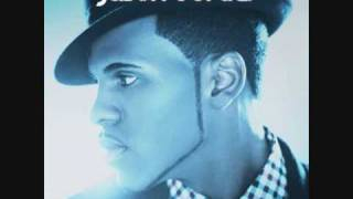 12. Whatcha Say (Acoustic Version) (iTunes Bonus) - Jason Derulo (with lyrics)