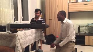Download Video Chineke Idinma- Eben MP3 3GP MP4