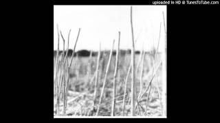 Recondite - Harbinger (Original Mix)