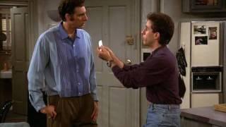 Seinfeld: Inner War thumbnail