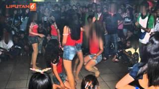 Download Video Menyedihkan! Para Pelajar SMP Rayakan Tahun Baru dengan Pesta Striptis MP3 3GP MP4