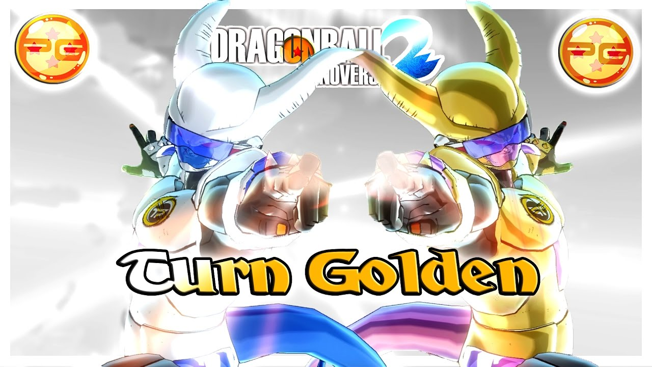 Dragon ball xenoverse 2 turn golden super soul hay fever steroid injection side effects