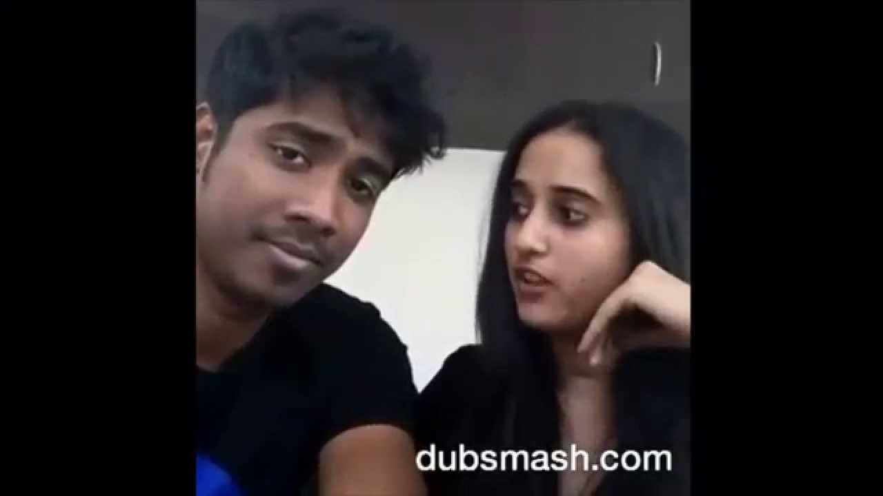 Cool dubsmash ideas - Cool Dubsmash Ideas 18