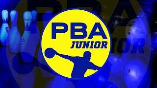 2021 PBA Junior National Finals