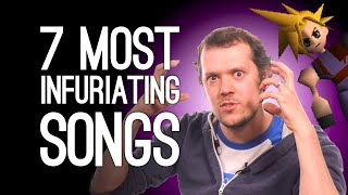 7 Infuriating Songs We Wish We Could Get Out of Our Heads
