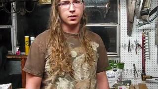 Bonsai - Fertilizer cakes