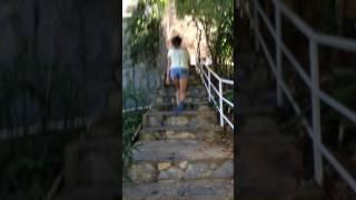 Новое видео сентябрь 2016 Турция отель Анжелика Аланья(Отель клуб Анжелик Турция 2016 сентябрь ч1., 2016-10-09T15:49:15.000Z)