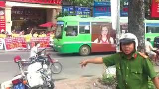 Kim Phát, Việt Hưng Phát lừa đảo