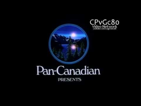 Pan Canadian Films (1983)