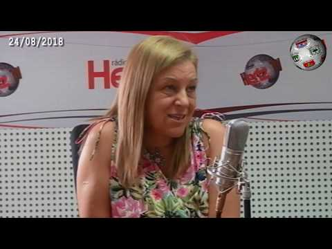ALCANENA – Concelho esteve em destaque no «Uma Hora Com… »  Actualidade faz se a pensar no futuro