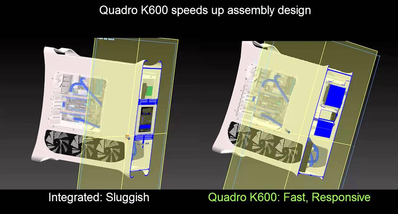 NVIDIA QUADRO 600 SOLIDWORKS WINDOWS 8.1 DRIVER DOWNLOAD