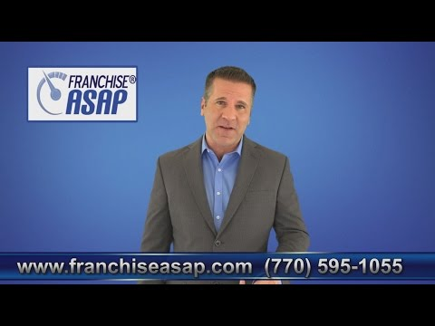 How to Franchise A Business | Franchise Consultants