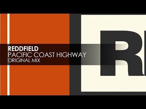 Reddfield - Pacific Coast Highway