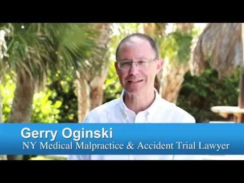 NY Medical Malpractice- Is Your Doctor an Employee or an Independent Contractor?