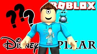 I CAN'T DECIDE WHAT TO PICK! | Roblox Would You Rather! | MicroGuardian