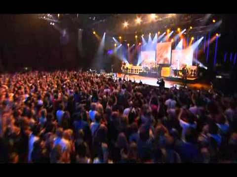 Status Quo -  Whatever You Want Live At Monteraux 2009