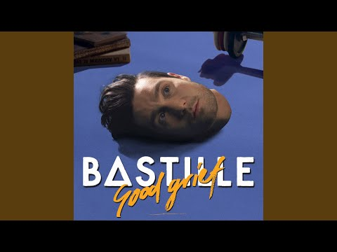 Good Grief (Don Diablo Remix)