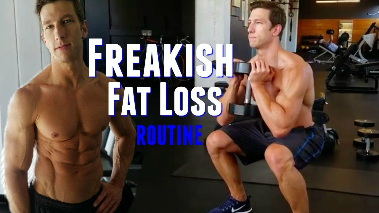 How to lose weight on bum and hips fast