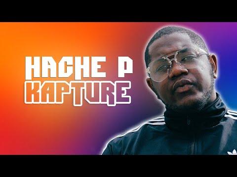Youtube: HACHE P – K'APTURE:  le retour de Nekfeu, son avis sur Chily , la MZ …
