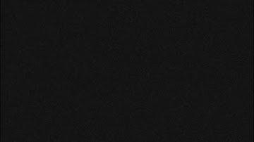 St-Barth.com Live Webcam - Rade de Gustavia