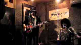 【atフライアーパーク 2011.01.21】