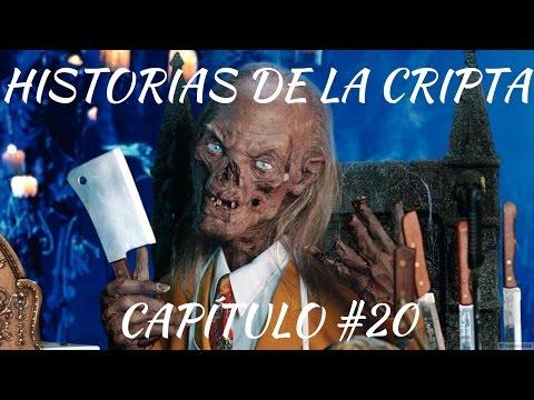 peliculascompletas.net - Historias de la cripta ...