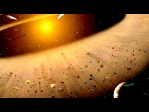 NASA KEPLER SCOPERTI 219 NUOVI PIANETI COME LA TERRA