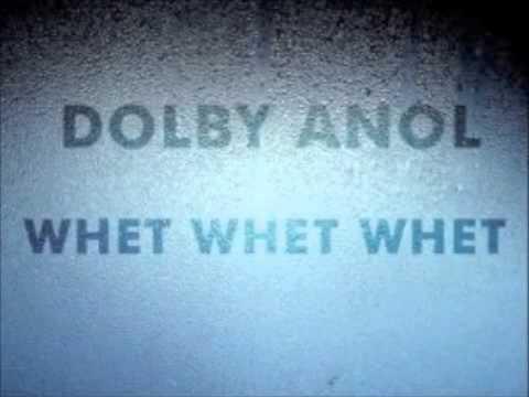 Dolby Anol - Maisonette