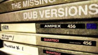 "ARAWAK - DUB HAS COME -"" THE MISSING DUB VERSION"""